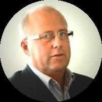 Jon Botn-Jørgensen